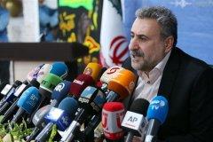 روایت توئیتری فلاحتپیشه دربارهی عبور ایران و آمریکا از تنش و برچیده شدن تحریمها