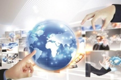 تشریح اقدامات دولت در حمایت از شرکتهای دانشبنیان