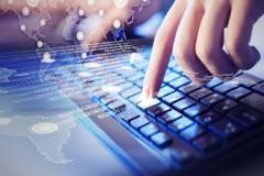 درخواست مستثنی کردن واردات نرمافزار از فرآیند ثبت سفارش!