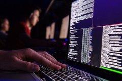 اتهام چندین بارهی آمریکا مبنی بر حملهی سایبری از سوی جوانان ایرانی!