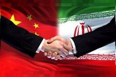 بیانیهی سندیکا و اتحادیه صنعت مخابرات ایران پیرامون «برنامه همکاریهای جامع ۲۵ ساله ایران و چین»