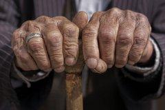 یاری به سالمندان با ابزار فناوری