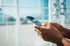 پروندهی تخلف اپراتورهای تلفن همراه در افزایش قیمت بستههای اینترنتی در دادگاه تعزیرات حکومتی در حال بررسی است