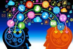 کاهش استفاده از رسانههای اجتماعی منجر به کاهش افسردگی میشود