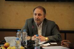 تدبیر جدید کمیته ساماندهی کاغذ وزارت ارشاد در کنترل بازار کاغذ مطبوعات