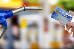 هشدار پلیس در مورد کلاهبرداری پیامکی در قالب بنزین دونرخی