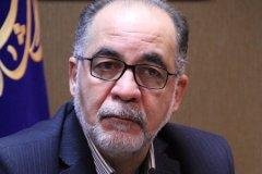 مدیرکل دفتر تبلیغات و اطلاع رسانی وزارت ارشاد منصوب شد