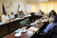 محمد خُدادی: رشد کیفی تبلیغات، لازمهی توسعهی اقتصاد ملی است