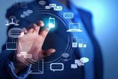 لایحه «مسئولیت ارائهدهندگان خدمات حوزه فناوری اطلاعات» در دولت بررسی میشود