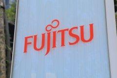 برنامهی فوجیتسو برای دائمی کردن دورکاری کارمندانش