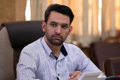 وزیر ارتباطات در جلسهی شورای معاونان: توسعهی ارتباطات روستایی با جدیت دنبال شود