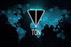 تلگرام غیرقابل فیلتر کردن چیست و چگونه کار میکند؟