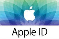 آموزش ساخت اپل آیدی به روشهای جدید