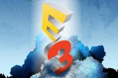 سونی دلیل عدم حضور خود در رویداد E3 را فاش کرد