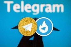 نظر دادستانی، توقف فعالیت هاتلگرام و تلگرام طلایی است
