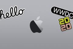 رونمایی از تازهترین روزآوریهای آیفون و مک در اجلاس مجازی پدیدآوران اپل