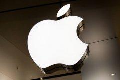 در «کنفرانس جهانی توسعهدهندگان اپل» چه گذشت؟