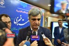 روح بشردوستانه حاکم بر قوانین تامین اجتماعی منشا تحولات و دلیل گسترش جامعه تحت پوشش در ایران است