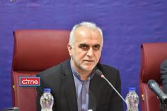 وزیر اقتصاد ابلاغ کرد: اعمال تغییرات و اصلاح رویههای سازمان امور مالیاتی در مهلت زمانی مقرر