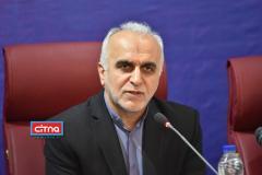 وزیر اقتصاد: حذف روابط چهره به چهره مودی و ممیزی با استقرار نظام هوشمند مالیاتی
