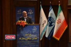 توجه به سرمایه انسانی، مهمترین اولویت مدیریت جدید شرکت مخابرات ایران است