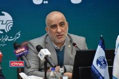 توسعه شبکه و خدمات پس از فروش، دو مقوله مهم در شرکت مخابرات ایران