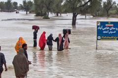 اینترنت موبایل به مدت دو روز در استان سیستان و بلوچستان رایگان شد