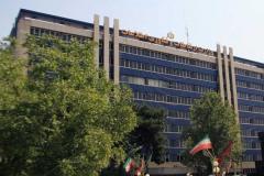 سیدستار هاشمی جایگزین نصرالله جهانگرد در معاون نوآوری و فناوری وزارت ارتباطات شد