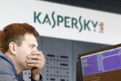 ممنوعیت استفاده از نرمافزارهای کسپرسکی روسیه در آمریکا