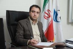 با الزام رگولاتوری، خط تلفن ثابت مشترکان مخابرات ایران پس از یک ماه دایر میشود