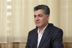 راه اندازی یک میلیون پورت VDSL در اصفهان و قم