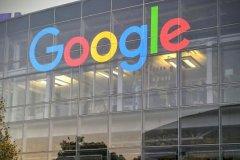 فیلم/ قابلیت جدید گوگل در تفکیک صدا