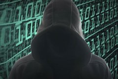 پیگیری سناتورهای آمریکا از ماجرای هک میلیونها کاربر