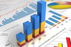 افزایش 57.8 درصدی صدور گواهی امضای الکترونیکی طی 10 ماه سال جاری
