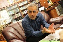شجاعت وزیر ارتباطات در برخورد با اقتصاد دیجیتال