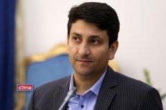 """""""ستار هاشمی"""" عضو کمیته تخصصی نظام پیشنهادات وزارت ارتباطات شد"""