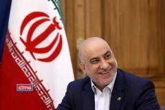 خبر خوش مدیرعامل شرکت مخابرات ایران برای کارکنان و بازنشستگان این شرکت