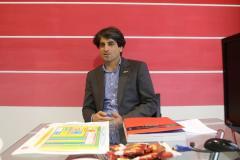 شکلگیری اپراتورهای سراسری ارائهی سرویسهای ICT در کشور