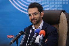 دستور وزیر ارتباطات به مرکز تحقیقات مخابرات ایران برای توسعهی فناوری خودروی هوشمند بدون راننده با همکاری دانشگاهها