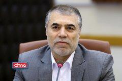 پرویز کرمی: ایران هیچگاه جزو 20 کشور اول مهاجرفرست نبوده و نیست