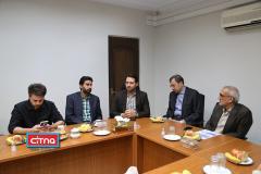 پاسخگویی مستمر و همه جانبه، رویکرد اصلی شهرداری تهران