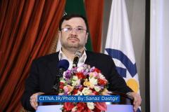 صداوسیما و وزارت ارشاد در کاهش ترافیک ویدئویی کشور مقصرند