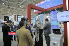 فیلم/ افزایش تعاملات بینالمللی شرکتهای ایرانی با حضور در معتبرترین رخداد نمایشگاهی ITU