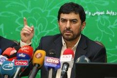 قائممقام وزیر صمت: اکسپوی 2020 دوبی باید برای ایران آورده اقتصادی داشته باشد