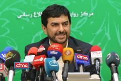 قائم مقام وزیر صمت در امور بازرگانی، خبر داد: راه اندازی اپلیکیشن راهنمای تجارت