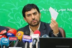 قائممقام وزیر صمت، اعلام کرد: صادرات، بهترین راه تحقق جهش تولید