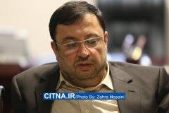 ابوالحسن فیروزآبادی، یکی از جدیترین گزینههای وزارت ارتباطات است