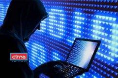 تحریم سه شرکت روسی، چینی و کره شمالی توسط اتحادیه اروپا به دلیل حملات سایبری