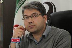 تمدید مهلت اجرای مصوبهی ارایهی خدمات ارزش افزوده تا ۱۵ خردادماه ۹۹
