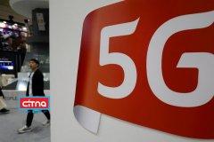 شیب صعودی مشترکان شبکه ۵G در کره جنوبی!